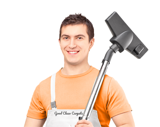 Carpet Cleaning Supplies Friend S Vacuum Service Tampa Fl